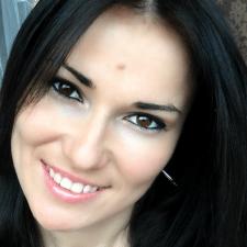 Freelancer Yana M. — Ukraine, Dnepr. Specialization — Copywriting, Rewriting