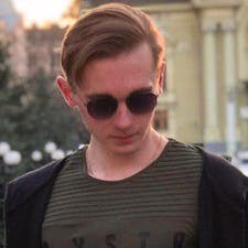 Фрилансер Ярослав С. — Украина, Черновцы. Специализация — Python, C/C++