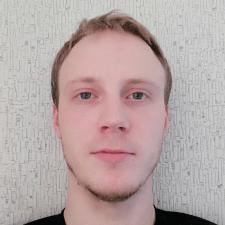 Freelancer Ярослав Г. — Russia, Khabarovsk. Specialization — HTML/CSS, JavaScript