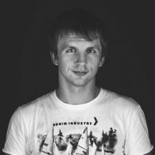 Фрилансер Yaroslav R. — Украина, Харьков. Специализация — Разработка под Android, Java