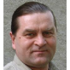 Фрилансер Александр Л. — Украина, Ивано-Франковск. Специализация — Архитектурные проекты, Проектирование