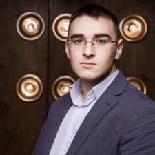 Freelancer Ярослав Б. — Ukraine, Kyiv. Specialization — Website SEO audit, Search engine optimization