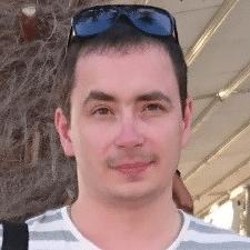 Фрилансер Yaroslav M. — Украина, Николаев. Специализация — C#, Microsoft .NET