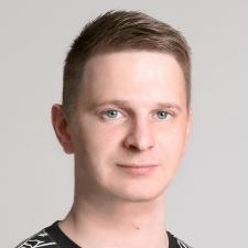 Freelancer Иван Я. — Ukraine, Khmelnitskyi. Specialization — Banners, Print design