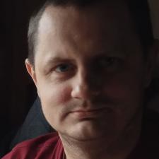 Фрилансер Юрий С. — Беларусь, Бобруйск. Специализация — Java