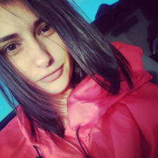 Марина Н.