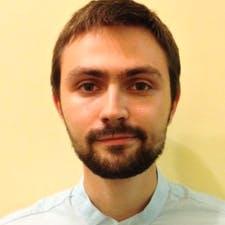 Фрилансер Сергей Быченко — Дизайн сайтов, Дизайн мобильных приложений