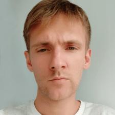 Фрилансер Ярослав Б. — Украина, Одесса. Специализация — Создание 3D-моделей, Иллюстрации и рисунки