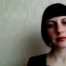 Freelancer Евгения Н. — Ukraine, Shostka. Specialization — Copywriting, Article writing