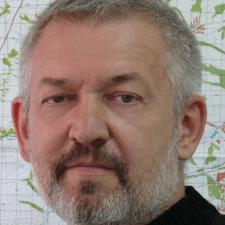 Заказчик Євген Ч. — Украина.