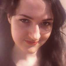Фрилансер Мария Зайченко — Photo processing, Poems, songs, prose