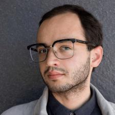 Фрилансер Young T. — Россия, Москва. Специализация — Веб-программирование, HTML/CSS верстка