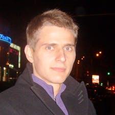 Вадим Ш.