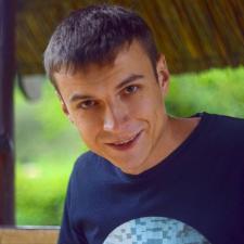 Фрилансер Iurii T. — Украина, Черкассы. Специализация — Контекстная реклама, Поисковое продвижение (SEO)