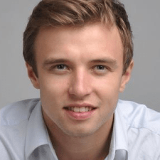 Фрилансер Matvey B. — Украина, Киев. Специализация — Продвижение в социальных сетях (SMM), Видеосъемка