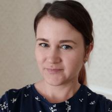 Фрилансер Ирина А. — Молдова, Кишинев. Специализация — Обработка данных, Бухгалтерские услуги
