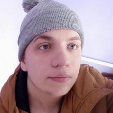 Фрилансер Юлиан В. — Украина, Киев. Специализация — Обработка видео, Аудио и видео монтаж