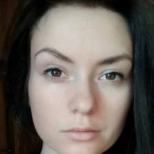 Freelancer Yulia L. — Ukraine, Kyiv. Specialization — Website SEO audit, Search engine optimization