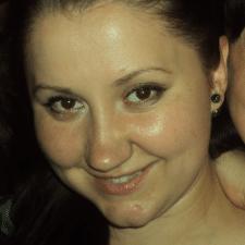Freelancer Юлия Б. — Ukraine, Gorodnya. Specialization — Copywriting, Article writing