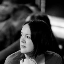 Фрилансер Юлия Ш. — Молдова, Кишинев. Специализация — Копирайтинг, Написание статей