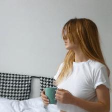 Freelancer Yuliana R. — Ukraine. Specialization — Text translation, English