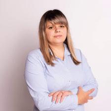 Фрилансер Юлія О. — Украина, Ровно. Специализация — Поиск и сбор информации, Рерайтинг