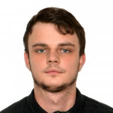 Freelancer Юрий С. — Ukraine, Kharkiv. Specialization — English, Text translation