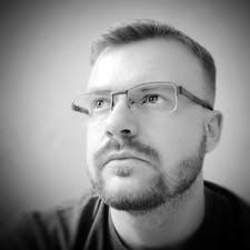 Фрилансер Юрий Т. — Украина, Одесса. Специализация — Бизнес-консультирование, Обработка данных
