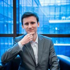 Freelancer Юрий Краснов — Website development, HTML/CSS