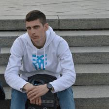 Фрилансер Юрий Колобов — 3D графика, Визуализация и моделирование