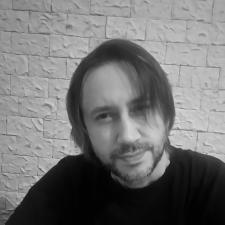 Фрилансер Юрий П. — Украина, Киев. Специализация — Баннеры, Контент-менеджер