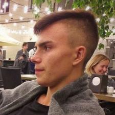 Freelancer Юрій Г. — Ukraine, Zhitomir. Specialization — C#, Bot development