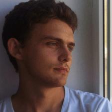 Freelancer Юрій М. — Ukraine, Kharkiv. Specialization — HTML/CSS