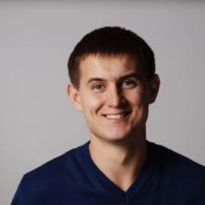 Фрилансер Антон М. — Украина, Запорожье. Специализация — Веб-программирование, HTML/CSS верстка