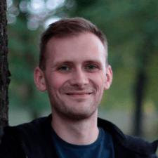 Фрілансер Юрий Ш. — Україна, Запоріжжя. Спеціалізація — Ігрові програми, Розробка під Android