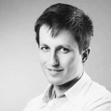 Фрилансер Юрий В. — Украина, Киев. Специализация — Управление проектами, Продажи и генерация лидов