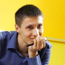 Фрилансер Юрко Ю. — Украина, Винница. Специализация — Нейминг и слоганы, Копирайтинг