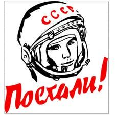 Заказчик YURY G. — Беларусь, Минск.