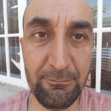 Freelancer Сарвар С. — Kyrgyzstan, Ош. Specialization — HTML/CSS, JavaScript