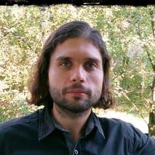 Фрилансер Артур Г. — Россия, Кимры. Специализация — PHP, C/C++