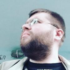 Фрилансер Дмитрий Мицкевич — Услуги диктора, Аудио/видео монтаж