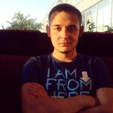 Фрилансер Евгений Малофиенко — Веб-программирование, Создание сайта под ключ