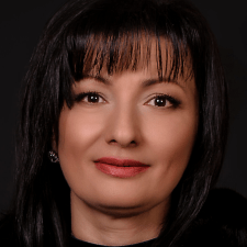 Фрилансер Олена З. — Украина, Николаев. Специализация — Музыка, Стихи, песни, проза