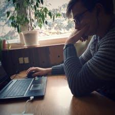 Фрилансер Ion Z. — Молдова, Бельцы. Специализация — Веб-программирование, PHP