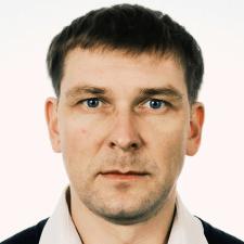 Фрилансер Денис З. — Беларусь, Минск. Специализация — C#, Веб-программирование