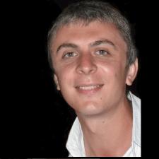 Freelancer Александр Н. — Ukraine, Kyiv. Specialization — Web programming, PHP