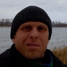 Freelancer Григорий П. — Russia, Abakan. Specialization — HTML/CSS, Web design