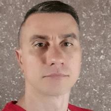 Freelancer Vitalii Z. — Ukraine, Kyiv. Specialization — Social media advertising, Lead generation and sales
