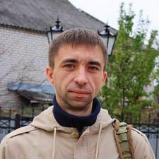 Freelancer Богдан З. — Ukraine, Kharkiv. Specialization — Contextual advertising, Content management
