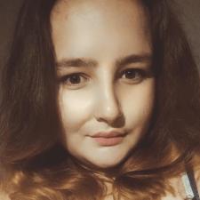 Фрилансер Зарина Т. — Казахстан, Кызылорда.